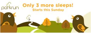 3 more sleeps